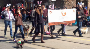 easter parade banner edited