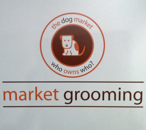 grooming sign nat edited