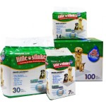 little-stinker-housebreaking-pads-24-x-24-