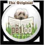 petloo_logo