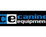 canine-equipment