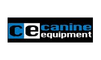 canine-equipment