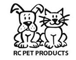 rc-pet-products