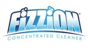 Fizzion-logo