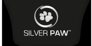 silver paw